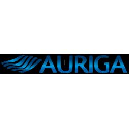 Auriga WA