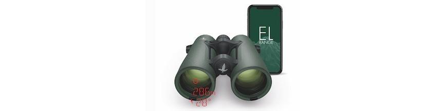 EL Range