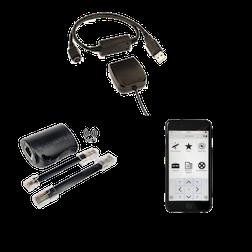 GPS & Module WiFi