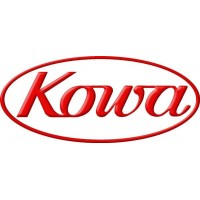 Kowa Sport Optic