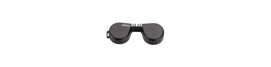 Protèges oculaires