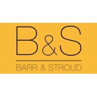 Barr & Stroud