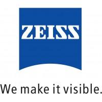 Zeiss Sport Optik