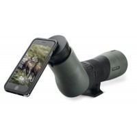 Adaptateur smartphone / natel
