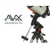 Advanced VX