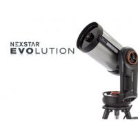 NexStar Evolution