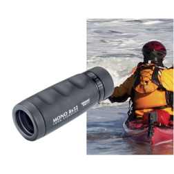 Opticron Waterproof