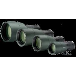 Module objectif ATX / STX / BTX