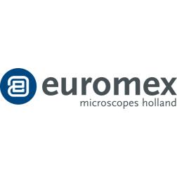Euromex Holland