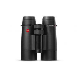 Ultravid HD-Plus - 42 / 50