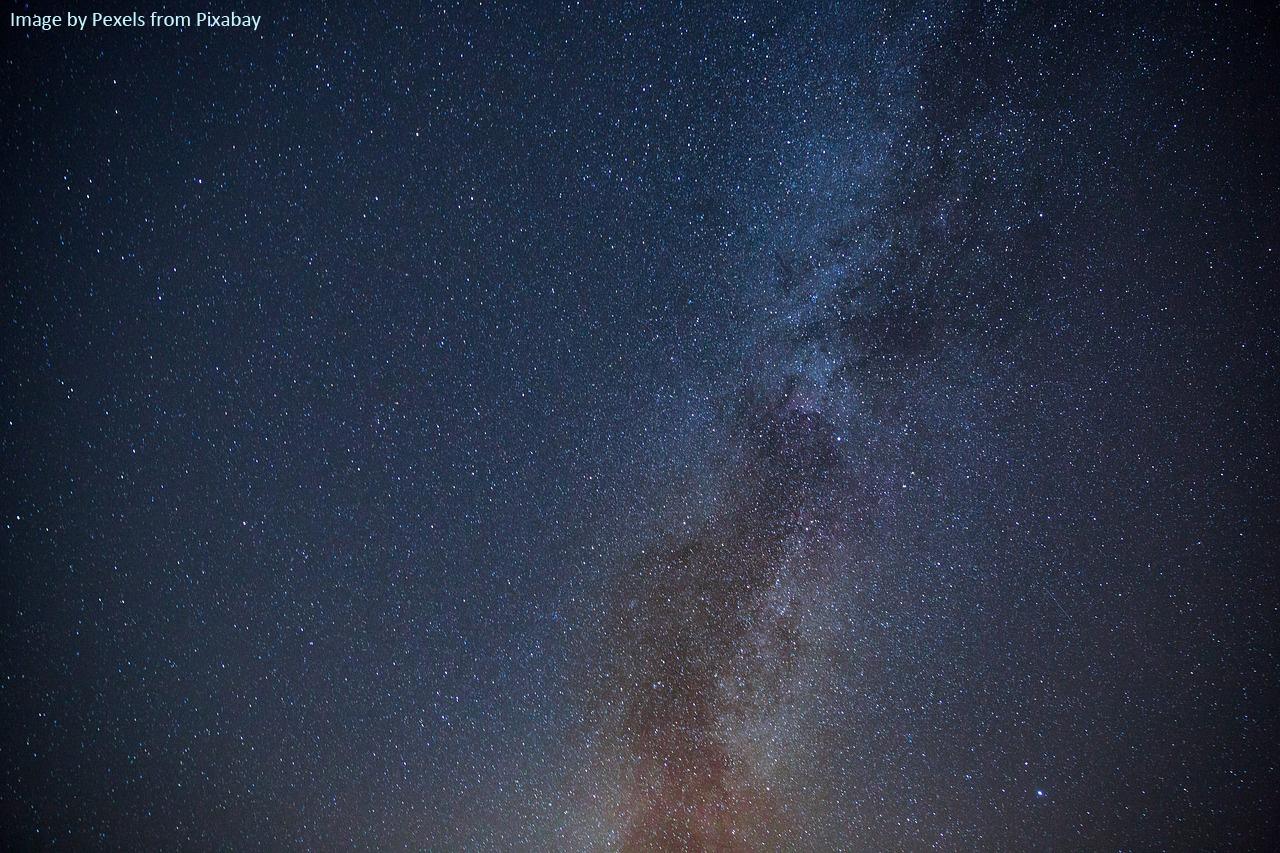 astronomy-1868065_1280.jpg