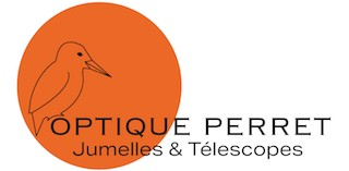 Optique Perret