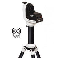 Sky-Watcher AZ GTe WiFi