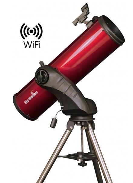 Télescope de Newton